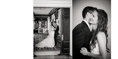 Bride and Groom Photos Wedding Grand Island Mansion