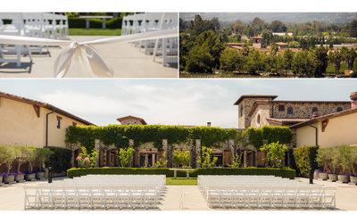 Wedding Photography Sonoma Jacuzzi Family Vineyards