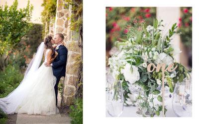 Sonoma Wedding Photographer Jacuzzi Family Vineyard
