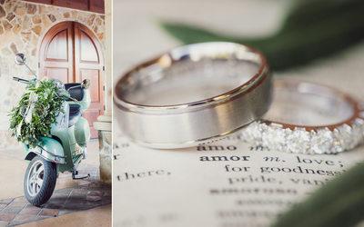 Best Wedding Photographers in Sonoma Valley