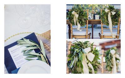 Sonoma Wedding Photographer Jacuzzi Winery
