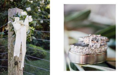 Best Sonoma Wedding Photography Jacuzzi Winery