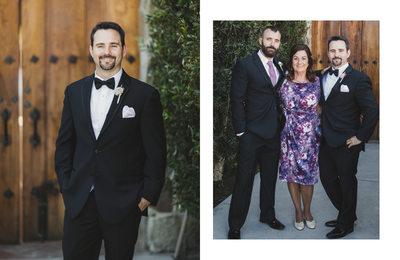 Elite Wedding Photographer Sonoma Valley Jacuzzi