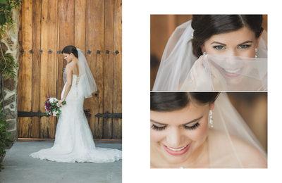 Elite Wedding Photography Sonoma Jacuzzi Vineyards