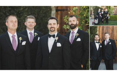 Elite Wedding Photographer Sonoma Jacuzzi Vineyards