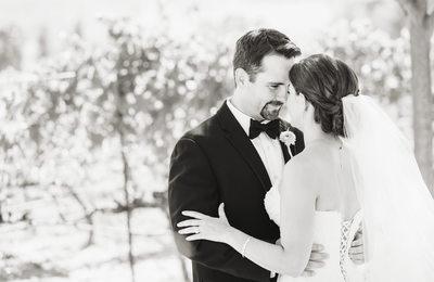 Elite Wedding Photographers Sonoma Jacuzzi Vineyards