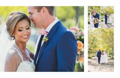 Exceptional Wedding Photographer Sonoma