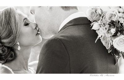 Romantic Wedding Photographers Sonoma