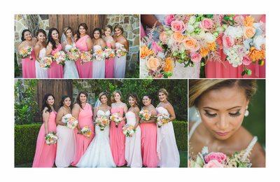 Exceptional Wedding Photographers Sonoma