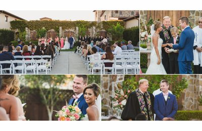 Exceptional Wedding Photographer Sonoma California