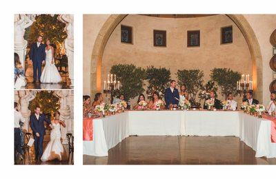 Exceptional Wedding Photographer Studio Sonoma Valley