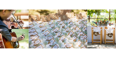 Best Sonoma Wedding Photography Kenwood
