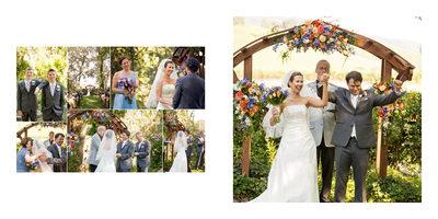 Best Sonoma Wedding Photography Kenwood Ranch