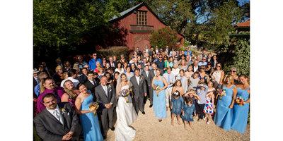 Best Sonoma Wedding Photographer Kenwood