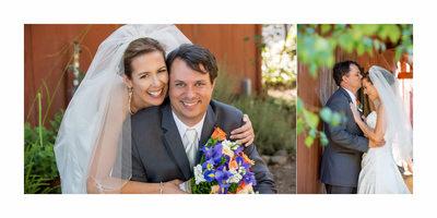 Best Sonoma Wedding Photographer Kenwood Ranch