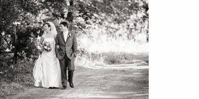 Best Sonoma Wedding Photography