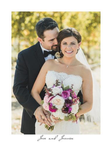 Elite Wedding Photographers Sonoma Valley