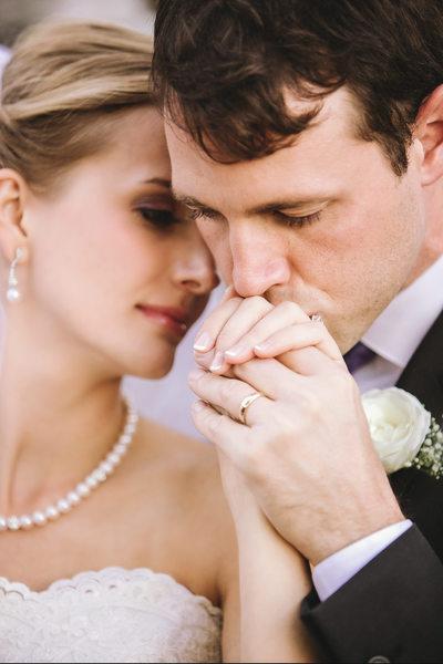 Top Wedding Photographer Sonoma Engagement Photography