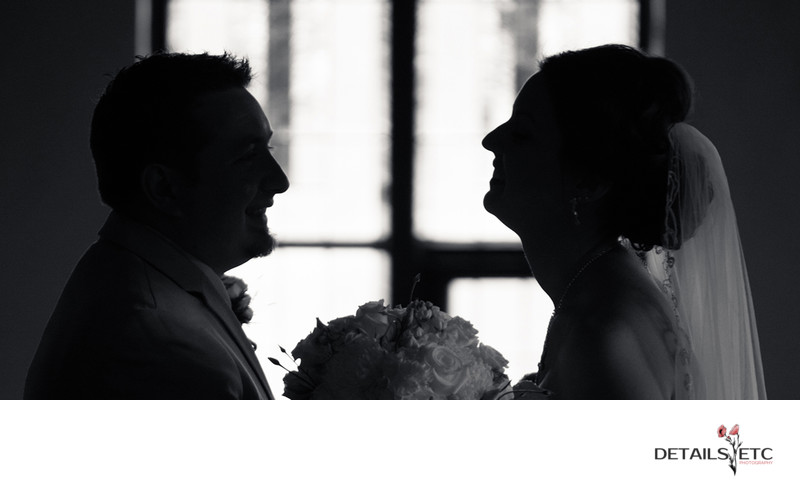 Best Grand Rapids Wedding Photographer