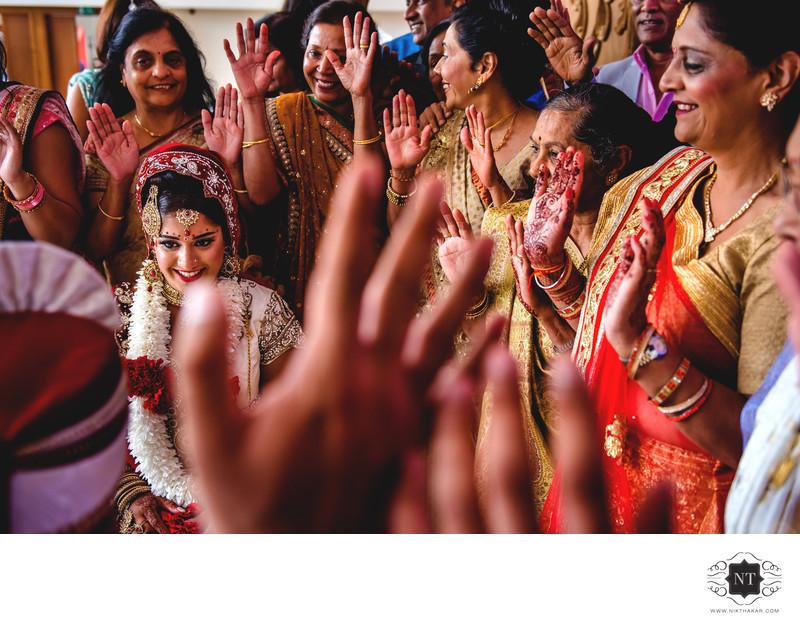 Indian wedding photographer,sikh wedding photographer, Wedding photographer,