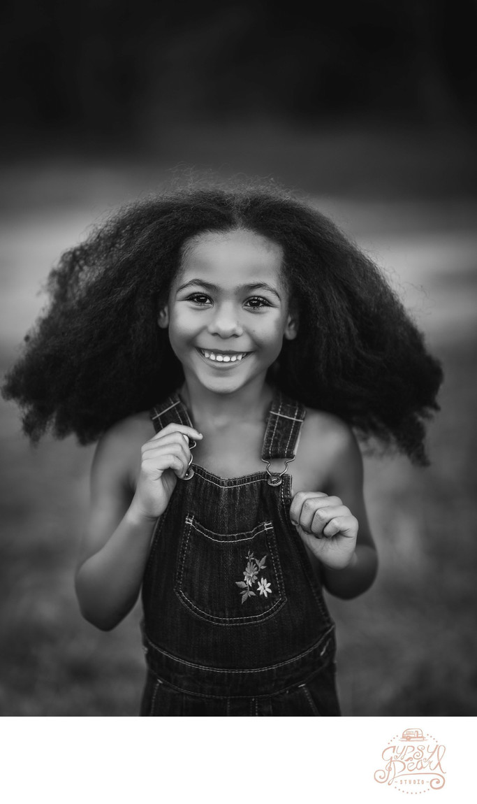 Children Photographer in Dripping Springs Texas