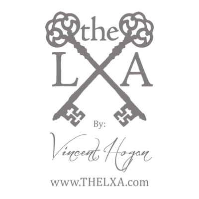 South Florida Wedding Photographers - The LXA Inc. by Vincent Hogan