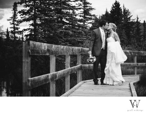 calgary wedding photographer review 10