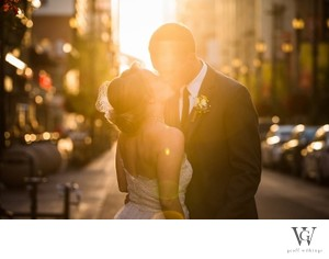 calgary wedding photographer review 5
