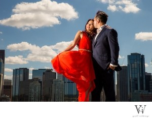 calgary wedding photographer testimonial 12