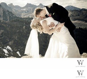 calgary wedding photographer testimonial 20