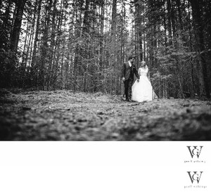 wedding photographer calgary review 4