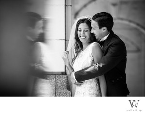 wedding photographer calgary review 8