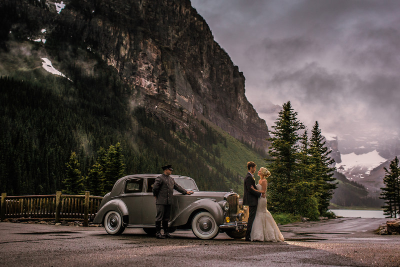 Calgary Wedding Photographer Banff Wedding Photographers