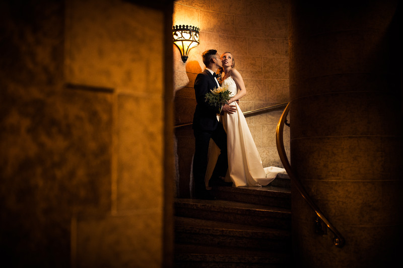 Banff Wedding Photographers Calgary Photographers