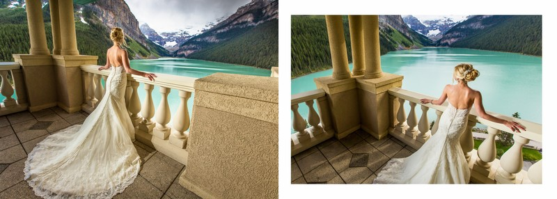 Chateau Lake Louise Victoria Glacier Boat House Photos