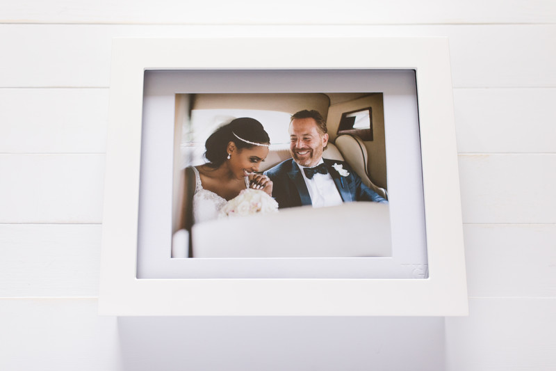Banff Wedding Photographers Portrait Box Prints 11x14