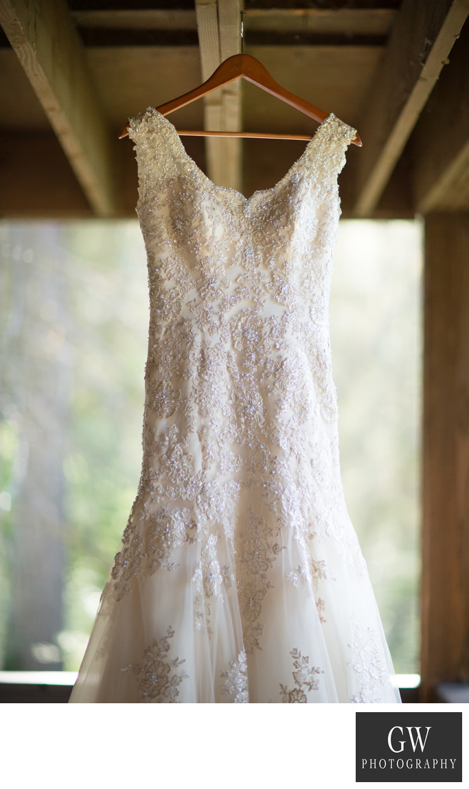 wedding dresses calgary ideas photography photos