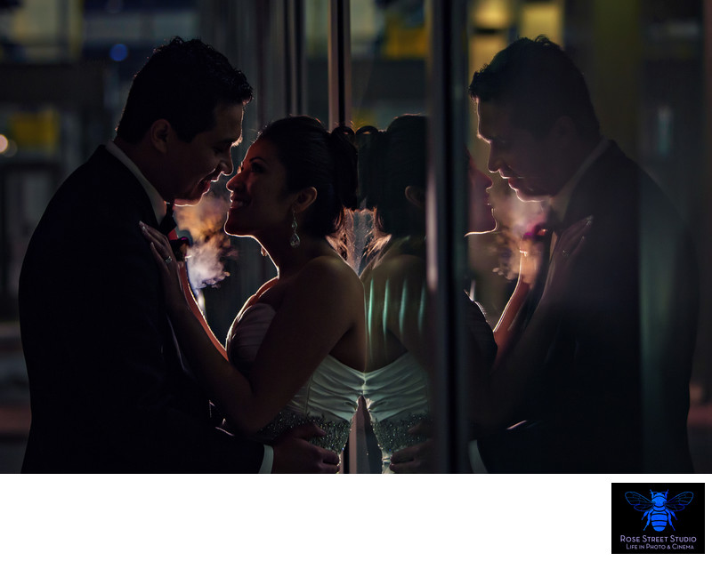 Best Wedding Photographs in Reno