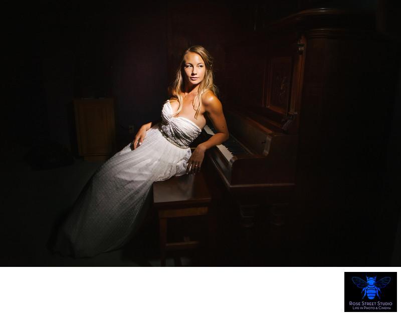 June Wedding in Glenbrook Nevada