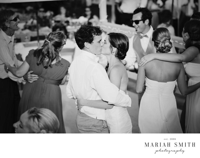 Top wedding photographer in Petaluma