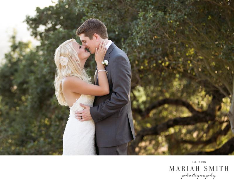 Paradise Ridge Winery wedding photographer