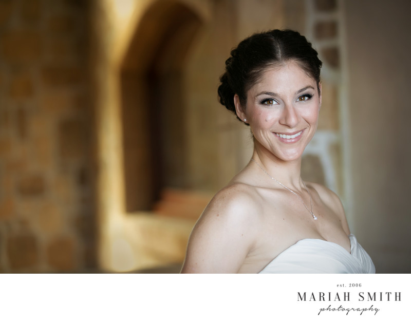 Best Jacuzzi Winery Wedding Photographers