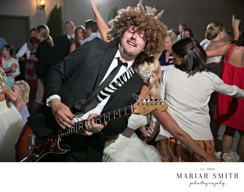 Sbragia Wedding Photographer