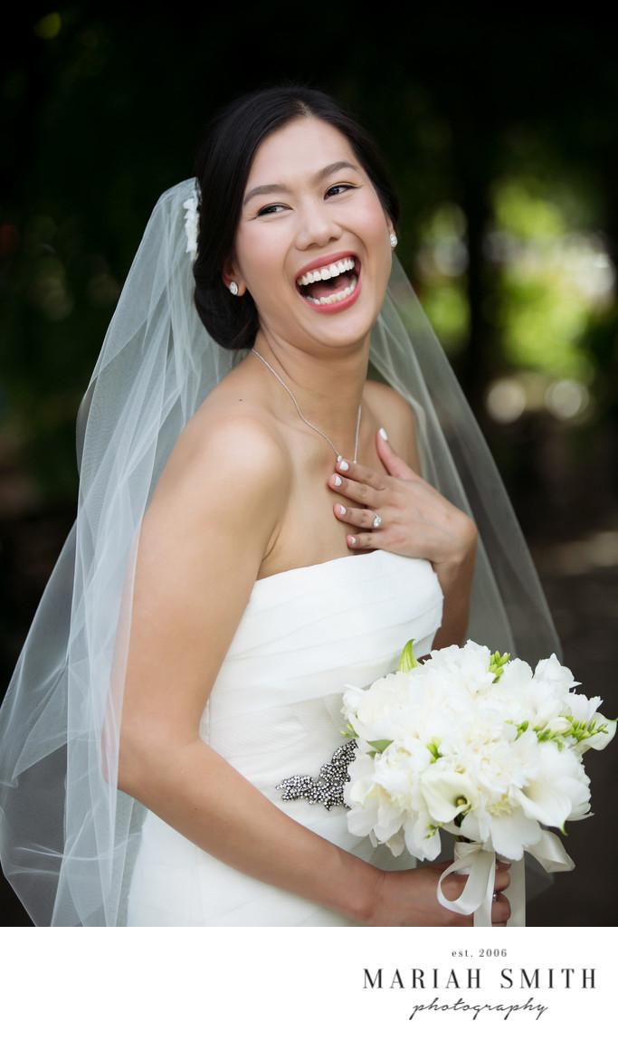 Napa Wedding Photography