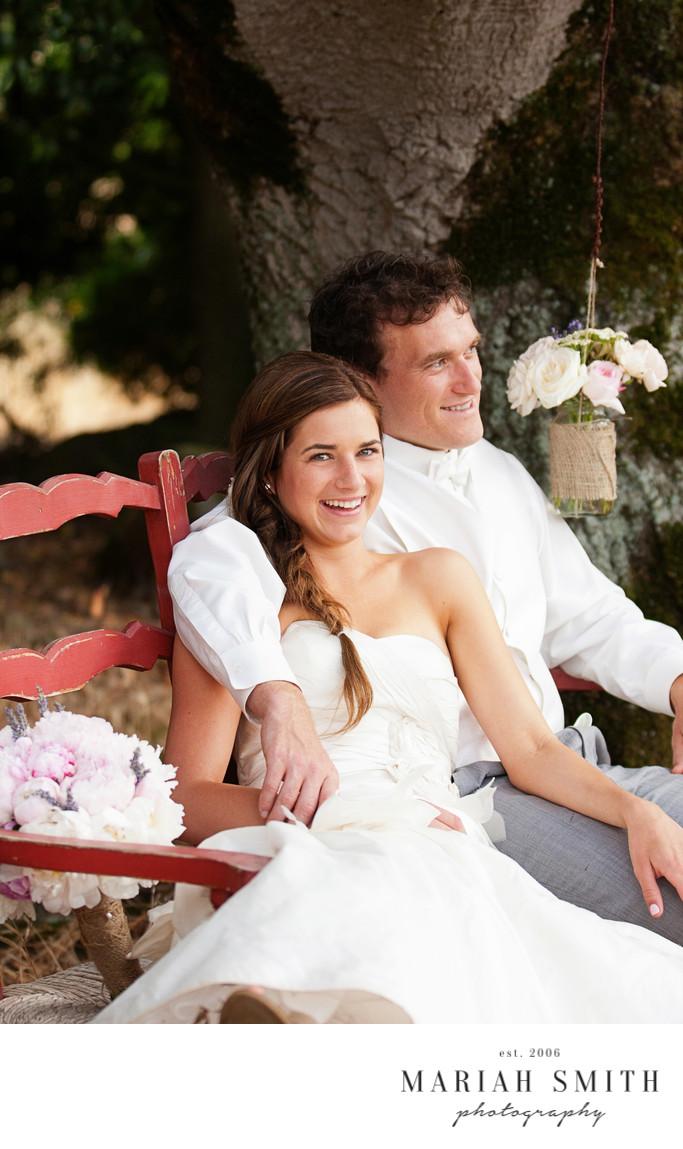 Top wedding photographers sonoma wine country