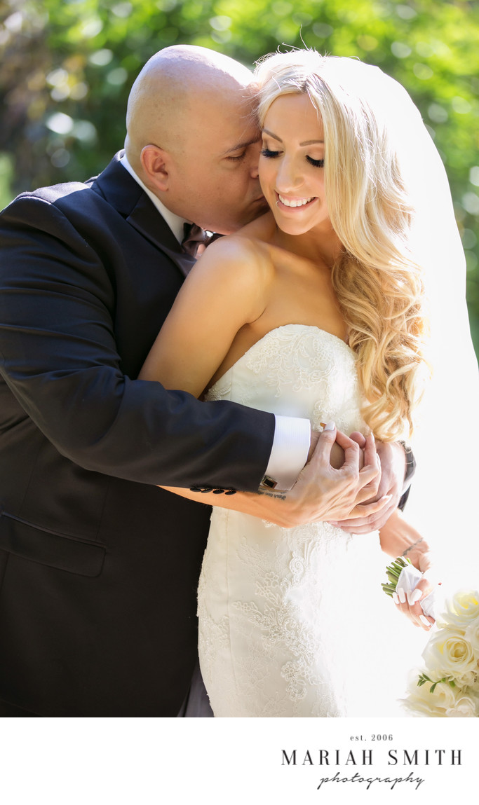 Top Hans Fahden Wedding Photographers