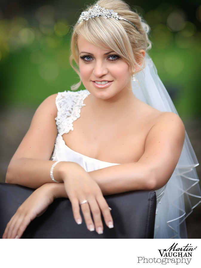Faenol Fawr wedding photos Bodelwyddan North Wales