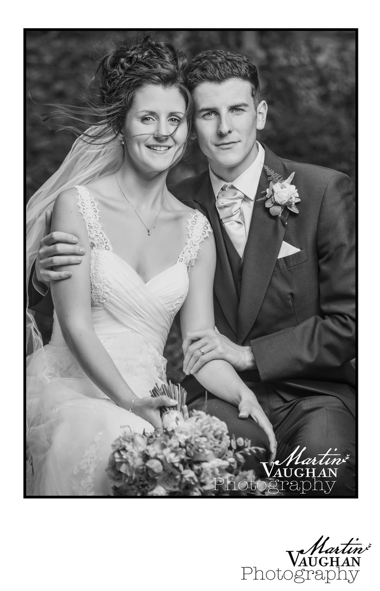 North Wales Wedding photography Pormteirion