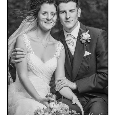 North Wales Wedding Photography Pormteirion