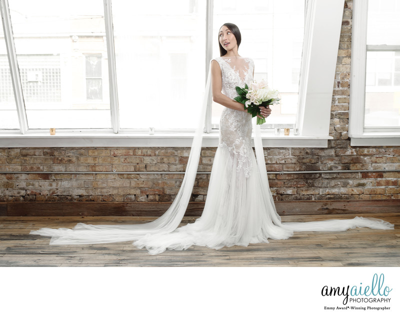 debi lilly chicago luxury wedding planner amy aiello photographer ultimate bride chicago luxury bridal shop stylized bridal photo shoot